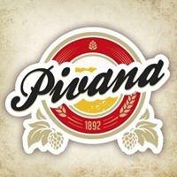 Pivana