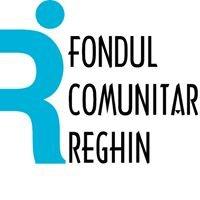 Fondul Comunitar Reghin