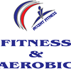 Accent Fitness CLUB