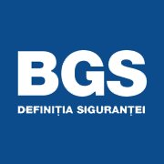 BGS Oficial