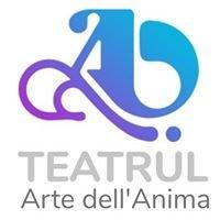 Teatrul Arte dell'Anima