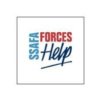 Ssafa Forces Help - Keighley