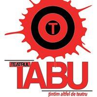 Teatrul Tabu