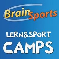 Brainsports