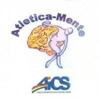 ASD Atletica-Mente AICS