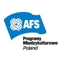 AFS Polska