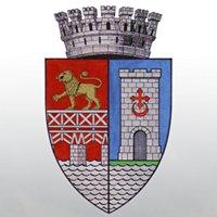 Primaria Municipiului Drobeta Turnu Severin
