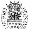 Erdélyi Múzeum-Egyesület Kolozsvár