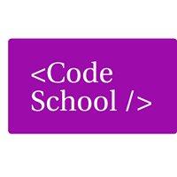 Code School RO