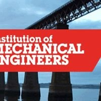 IMechE Wolverhampton Young Members