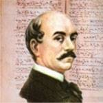 "Biblioteca Publica ""Vasile Alecsandri"" Telenesti"