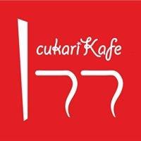 Cukarikafe Bar