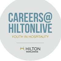 Careers at Athenee Palace Hilton