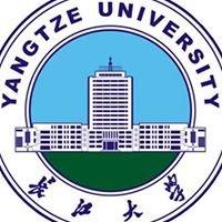 Yangtze University :Official: