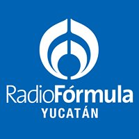 Radio Fórmula Yucatán