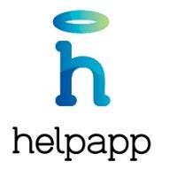 helpapp - הדרך הקלה להתנדבות