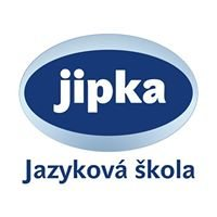 JIPKA jazyková škola