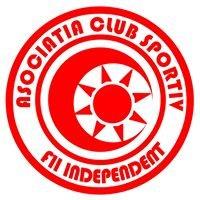 Asociatia Club Sportiv Fii Independent