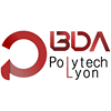 BDA Polytech Lyon