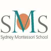 Sydney Montessori School