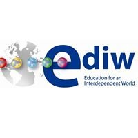 Education for an Interdependent World - EDIW