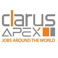 ClarusApex: Jobs around the world