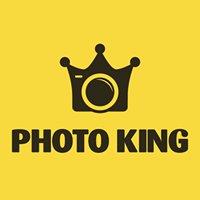 Photo King
