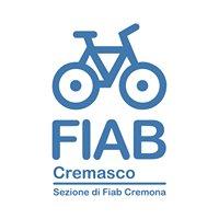 Fiab Cremasco