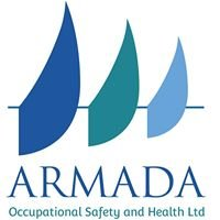 Armada OSH Ltd (AOSH)