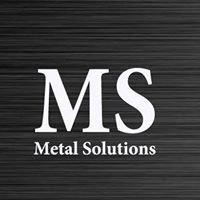 UAB Metal solutions