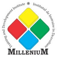 MilleniuM Training and Development Institute