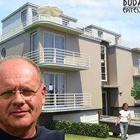 Buda-Bau Építész Studio