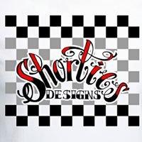 Shorties Designs