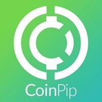 CoinPip