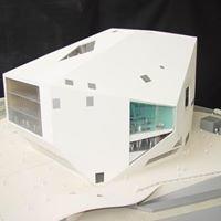 Feyo Design