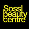 Sossi Beauty Centre