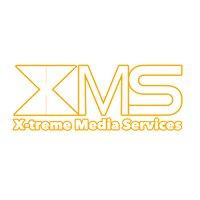 X-treme Media Services
