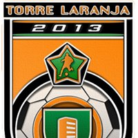 Torre Laranja FC