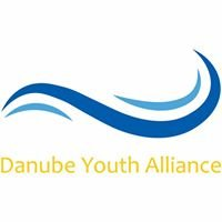 Danube Youth Alliance - Romania