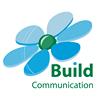 Build-Communication Kft.