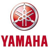 Yamaha República Dominicana
