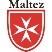 Serviciul de Ajutor Maltez Satu Mare-Máltai Szeretetszolgálat Szatmárnémeti