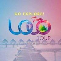 LOLO Tour