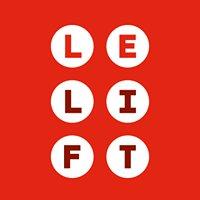 Le Lift