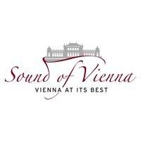 Sound of Vienna