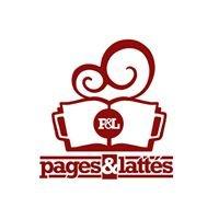 Pages & Lattes