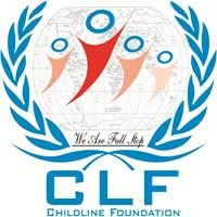 Childline Foundation