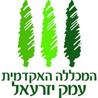 Max Stern Academic College of Emek Yezreel