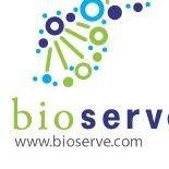BioServe