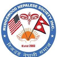 Ridgewood Nepalese Society